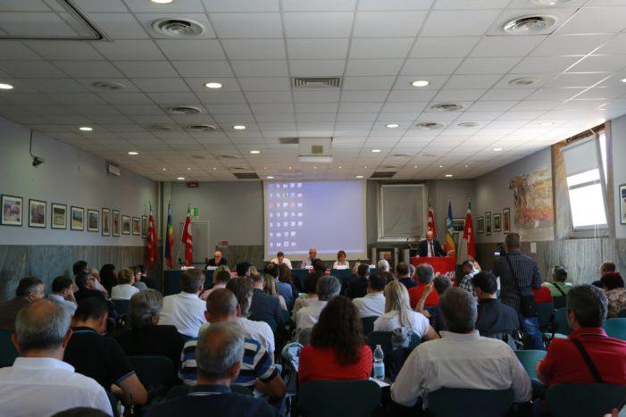 Hypo Alpe Adria Bank: assemblea dei Lavoratori