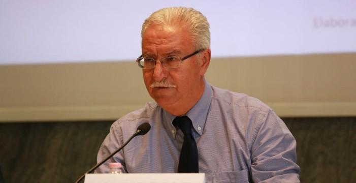 Banche e mafia: i Segretari Generali rispondono al ministro Di Maio