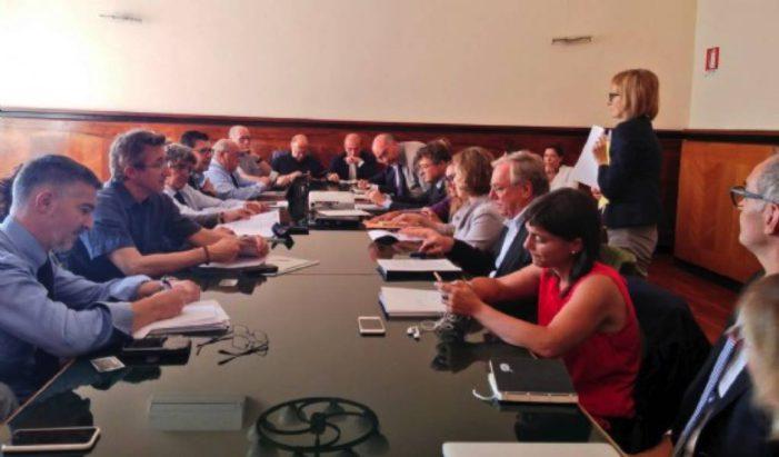 CR Ravenna – CIA proseguono gli incontri