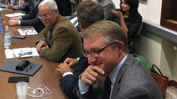 Milano: ecco perché votare NO al prossimo referendum