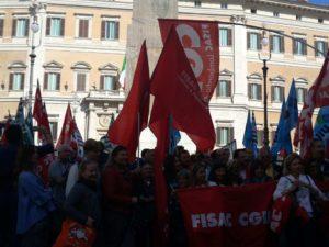 Riscossione Montecitorio 2016.003