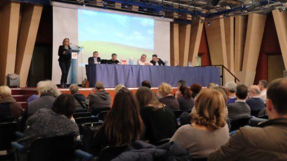 Seminario sullo stress da lavoro correlato Milano 12 ottobre