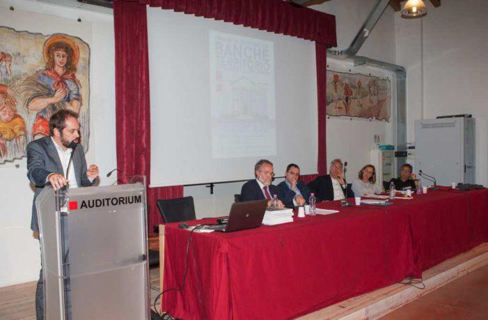 Treviso: Banche e Territorio un rapporto da recuperare