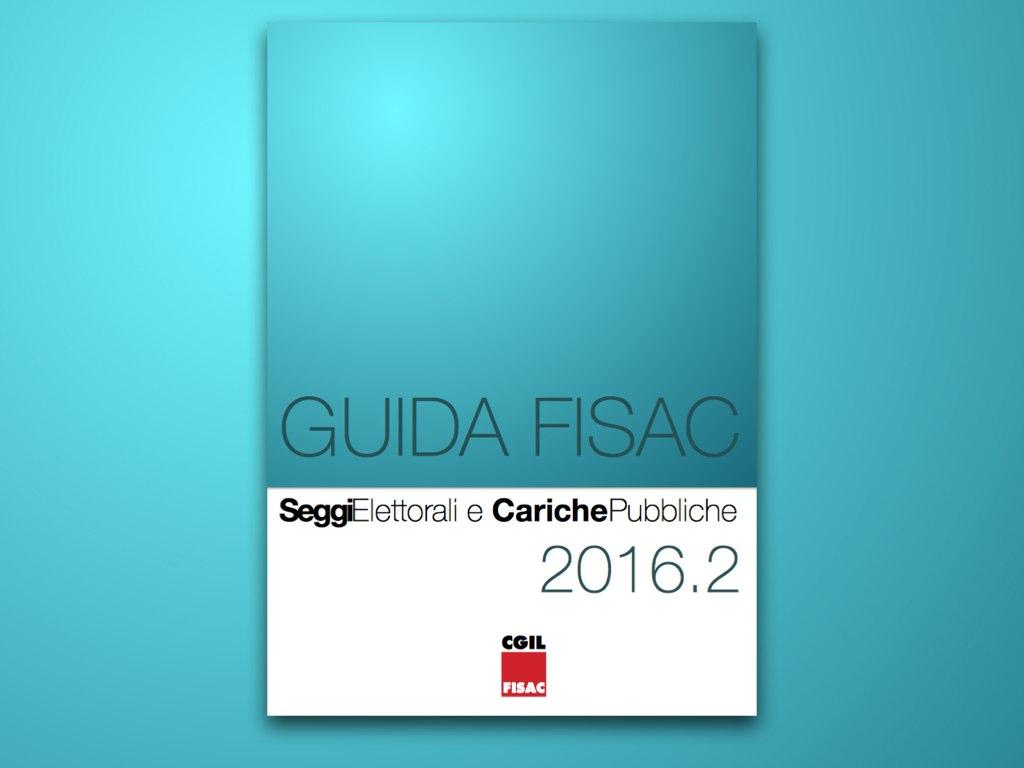 GUIDA SEGGI .001