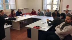 """Formazione: a Cosenza il corso """"La Cassetta degli Attrezzi"""""""