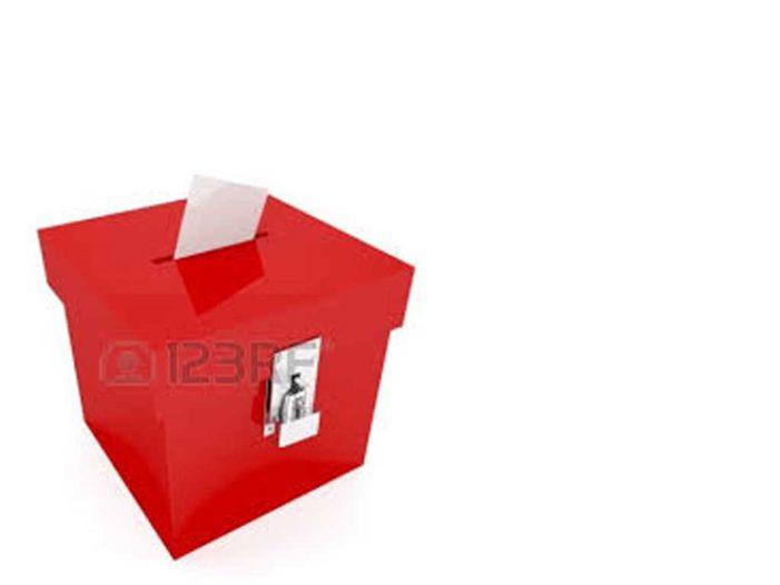Banca d'Italia: elezioni Fondo Complementare, affermazione della Cgil