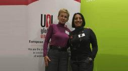 Uni Europa: migliorare la rappresentanza dei lavoratori nelle multinazionali