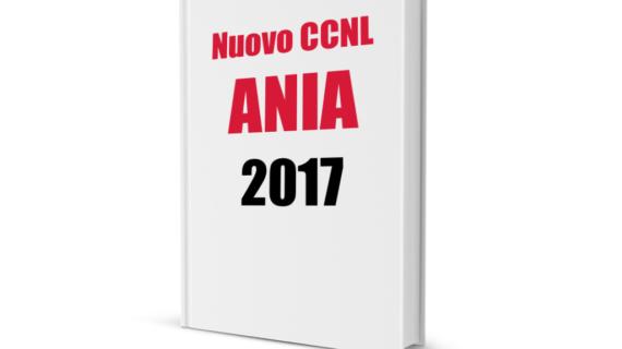 CCNL Ania: raggiunta l'ipotesi d'intesa – Aggiornato con il testo dell'accordo