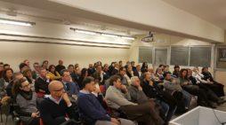 Veneto: CGIL Venezia, Fisac e SLC – esperienze a confronto