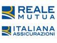 Reale Mutua ed Italiana Assicurazioni:  Accordo ex art.15