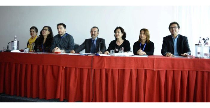 Assemble Costitutiva Gruppo Unipol 2017
