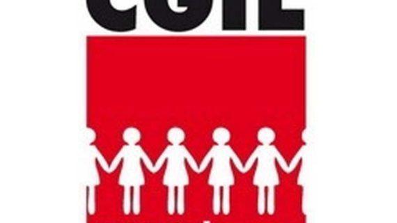 Coordinamento donne: report del 20 giugno 2017