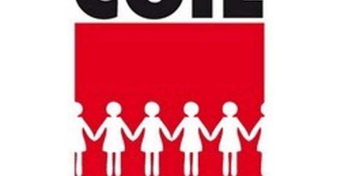 Coordinamento donne: documento della riunione del 14 dicembre