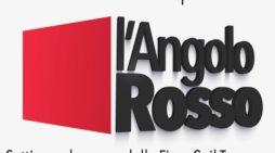L'Angolo Rosso: la situazione del Gruppo Carige in Toscana