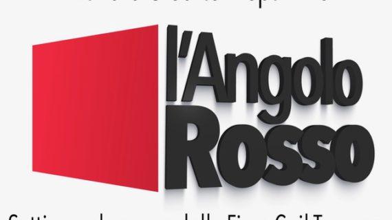 Torna L'angolo rosso della Fisac Cgil Toscana – Focus su Cr San Miniato