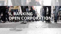 Toscana: Open Corporation, il sindacato mette i voti alle multinazionali