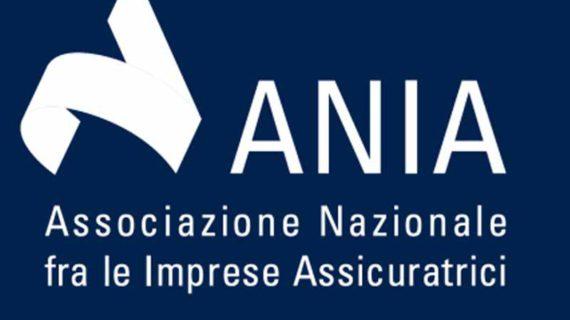 La Segreteria Nazionale scrive ad ANIA: tutelare i lavoratori assicurativi e clientela