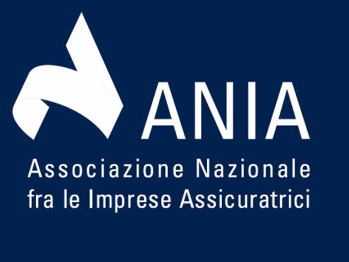 ANIA: Marco Sesana nominato alla vicepresidenza dell'associazione