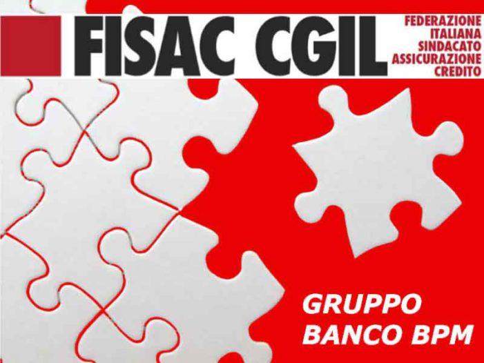 """Gruppo Banco BPM: nuovo numero di """"Lavori in Corso"""""""