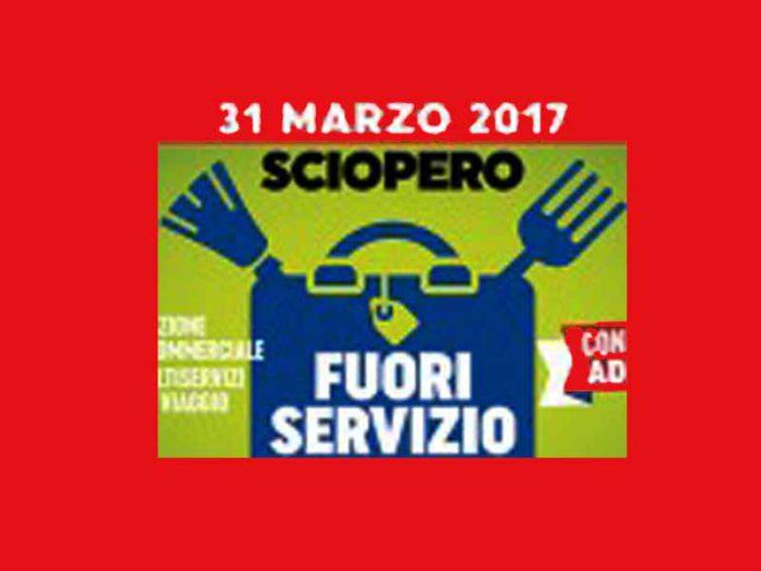 Banca d'Italia: sostegno alle lavoratrici e ai lavoratori della mensa in sciopero