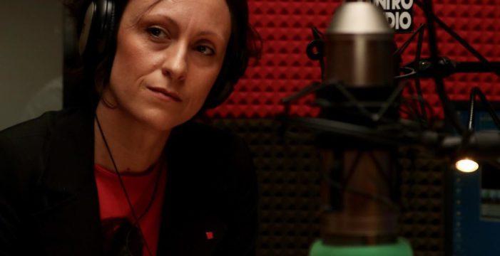 Toscana: le BCC e Fidi Toscana nella nuova puntata de L'Angolo Rosso
