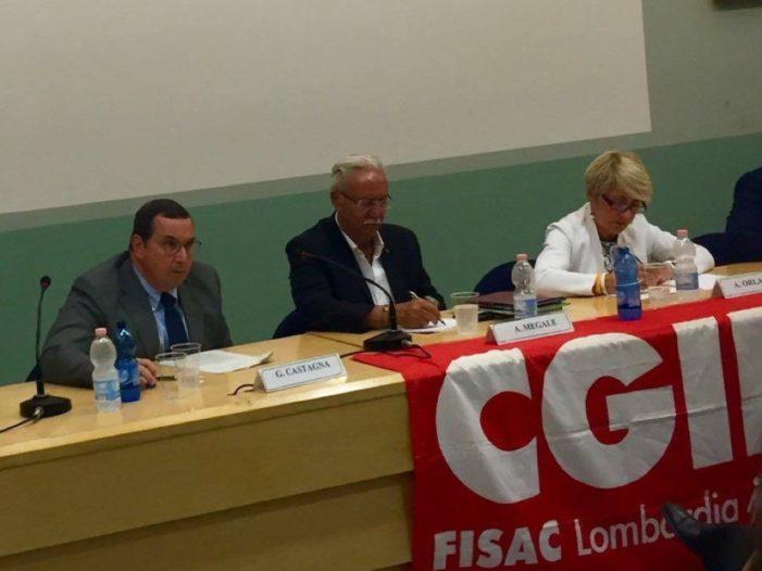 """Milano: presentazione libro """"Banche Impopolari"""""""