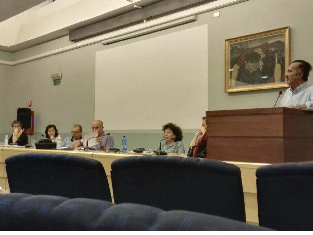 Gruppo Unipol: Serena Stiglitz entra in segreteria, Michela Acocella nel direttivo