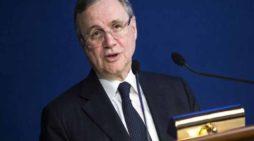 La vicenda Visco – Banca d'Italia, la posizione della Fisac Cgil