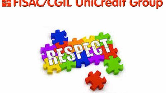 UniCredit riparte con il Business: il Leasing come prodotto sul quale si vuole investire