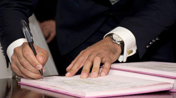 UBI Banca e UBI Sistemi e Servizi: firmato il nuovo CIA