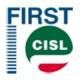 2 - First Cisl