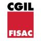 3 - Fisac Cgil