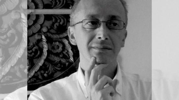Toscana: Simone Larghi eletto nei delegati della Cassa di Previdenza ex Gruppo FONDIARIA-SAI