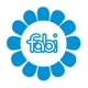1 - Fabi