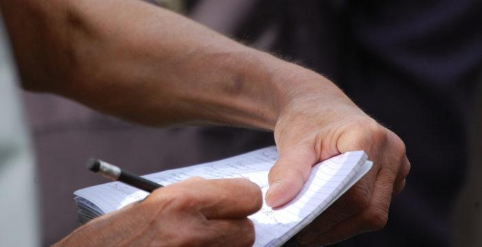 Axa: accordo su  disciplina dei trasferimenti