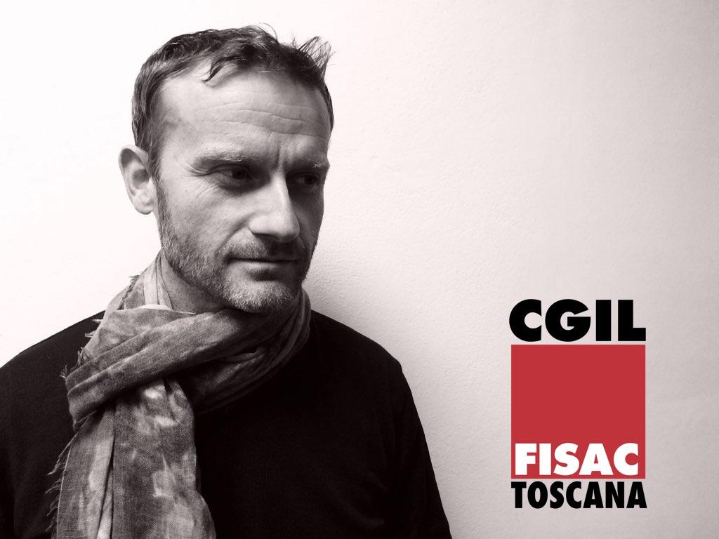 Paolo Cecchi.001