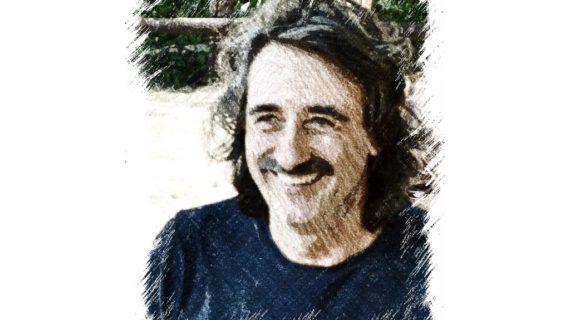 La Fisac Toscana saluta Paolo Minigrilli