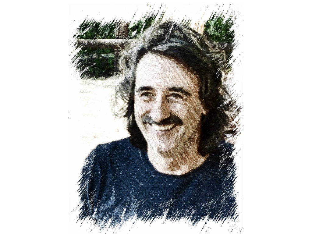 Paolo Minigrilli.001