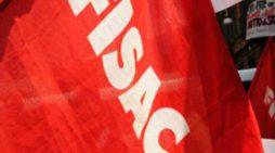 Fusione tra Ergo Previdenza, Old Mutual Wealth Italy ed Eurovita Assicurazioni: mobilitazione