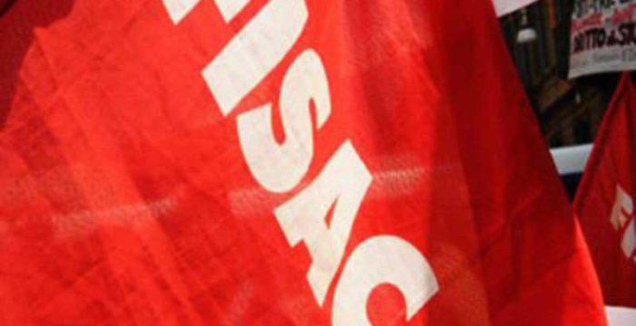 Marche: Ex NBM – i lavoratori non sono responsabili delle criticità