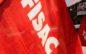 MPS: comunicato stampa Fisac-Cgil Lecce