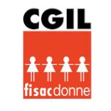 11 - Logo Fisac Donne