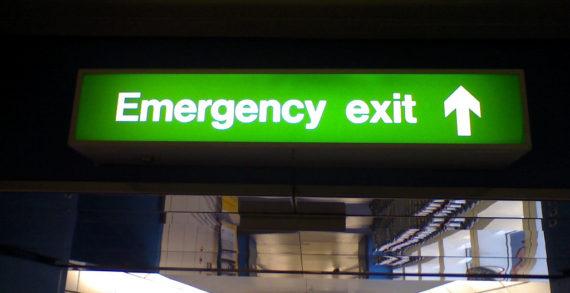 Emergenza Sanitaria Banco BPM: devi fare qualcosa!