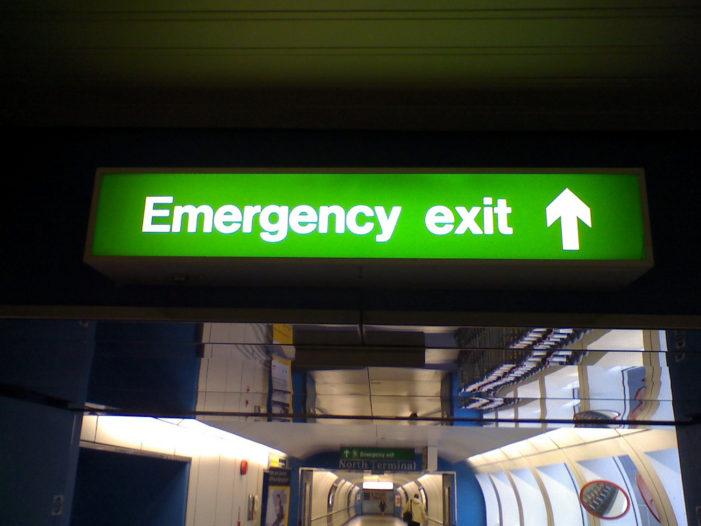Proroga stato di emergenza, con particolare riferimento  alle persone in condizioni di salute fragili