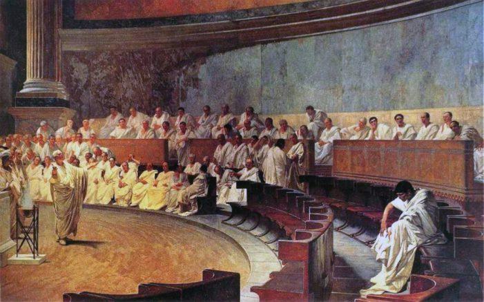 Veneto: prosegue il programma formativo – public speaking