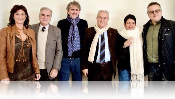 Prosolidar: Progetto L.I.F.E.2, un approccio integrato per garantire l'inclusione lavorativa