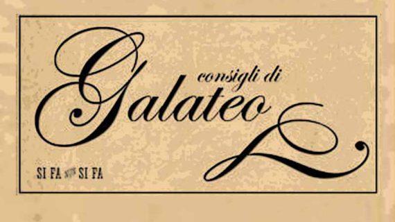 Intesa Sanpaolo Torino: galateo per internet