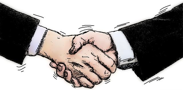 Aon: raggiunti accordi ed ampio consenso al CIA