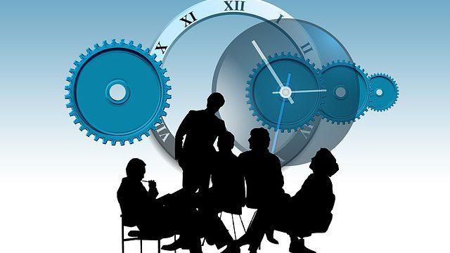 Gruppo UBI: verbale riunione Organismo di Fase