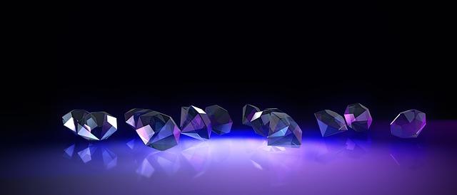 Banco BPM: processo di rimborso della vicenda diamanti